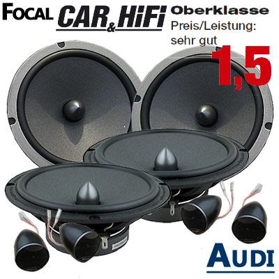 Audi-A3-Sportback-Lautsprecher-Oberklasse-sehr-gut-hinten