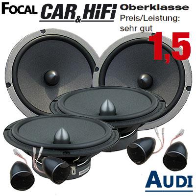audi a4 b7 lautsprecher oberklasse sehr gut hinten und vorne Audi A4 B7 Lautsprecher Oberklasse sehr gut hinten und vorne Audi A4 B7 Lautsprecher Oberklasse sehr gut hinten und vorne