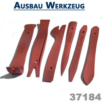 Ausbau Werkzeug für Türverkleidung oder Autoradio Ausbau Werkzeug für Türverkleidung oder Autoradio Ausbau Werkzeug T  rverkleidung oder Autoradio