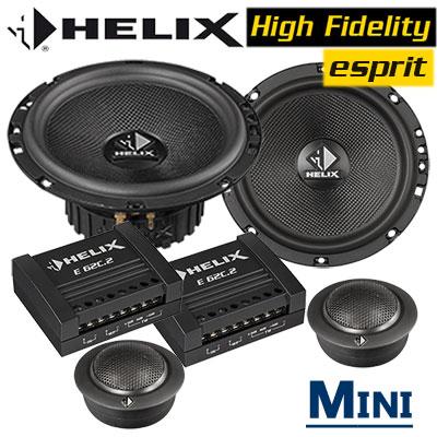 bmw mini lautsprecher soundsystem vordere türen BMW Mini Lautsprecher Soundsystem vordere Türen BMW Mini Lautsprecher Soundsystem vordere T  ren