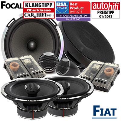Fiat Bravo Lautsprecher Set Testsieger vorne und hinten Fiat Bravo Lautsprecher Set Testsieger vorne und hinten Fiat Bravo Lautsprecher Set Testsieger vorne und hinten