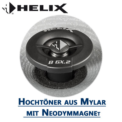 Helix-B-6x-2-Hochtöner
