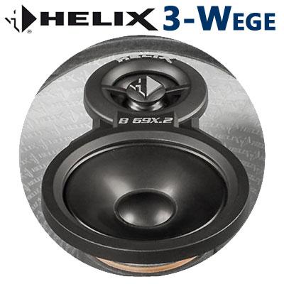 Helix-B69x-2-3-Wege-Lautsprecher