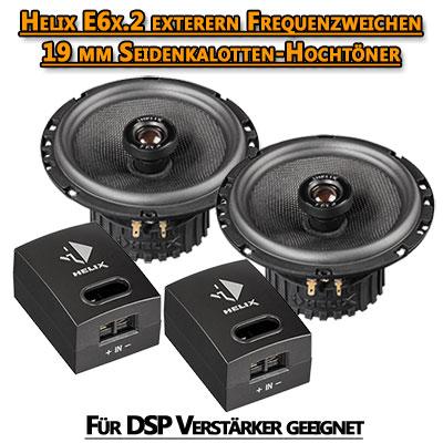 Helix-E6x-2-Frequenzweichen