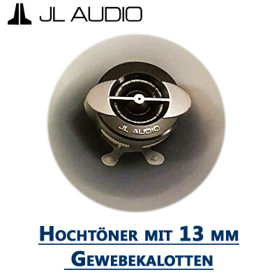 JL-Audio-TR-650CXI-Hochtöner