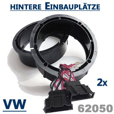 Lautsprecherringe-hintere-Einbauplätze-VW-EOS