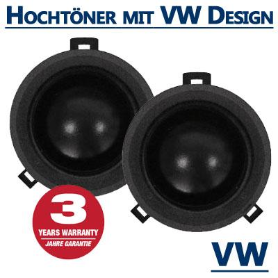 MB-Quart-165-VW-Hochtöner