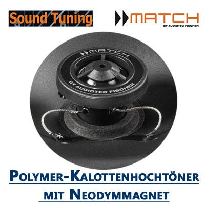 Match-MS-6x-Hochtöner
