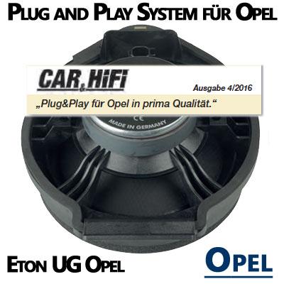 Opel-Fahrzeugspezifische-Lautsprecher