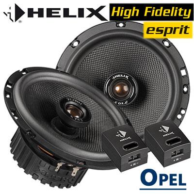 Opel-Mokka-Koaxial-Lautsprecher-Boxen-vorne-oder-hinten