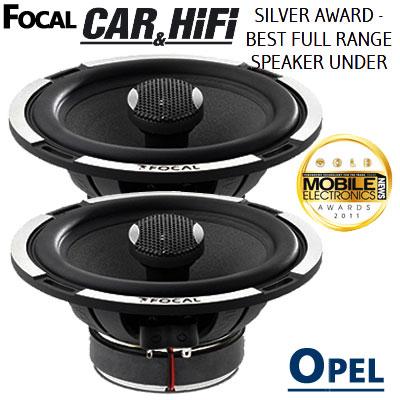 Opel Zafira Tourer Lautsprecher Koax Award Gewinner vorne oder hinten Opel Zafira Tourer Lautsprecher Koax Award Gewinner vorne oder hinten Opel Zafira Tourer Lautsprecher Koax Award Gewinner vorne oder hinten