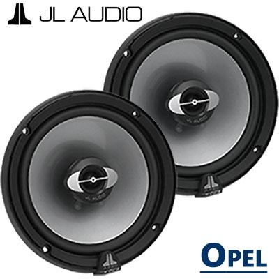 Opel-Zafira-Tourer-Lautsprecher-Koaxialsystem-vorne-oder-hinten