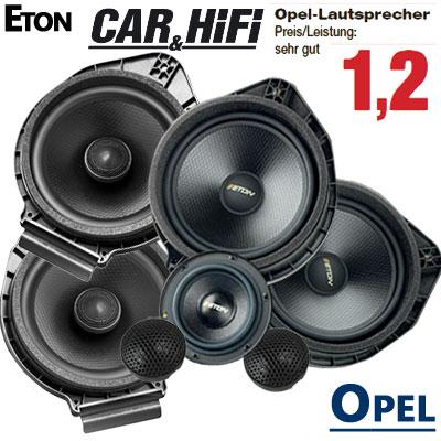Opel-Zafira-Tourer-Lautsprecher-Komplettset-Test-sehr-gut