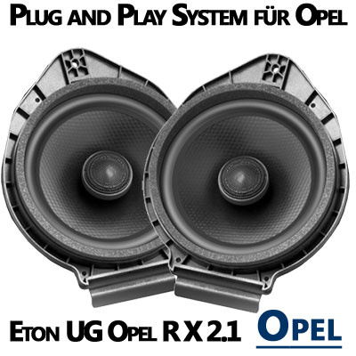 Opel-Zafira-Tourer-Lautsprecher-Upgrade-vorne-oder-hinten