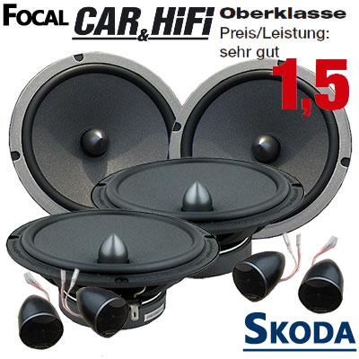 Skoda-Fabia-II-Lautsprecher-Oberklasse-sehr-gut-hinten-und-vorne