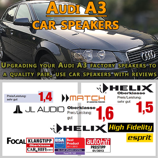 upgrading-your-audi-a3-factory-speakers-to-a-quality-pair-use-car-speakers-with-reviews