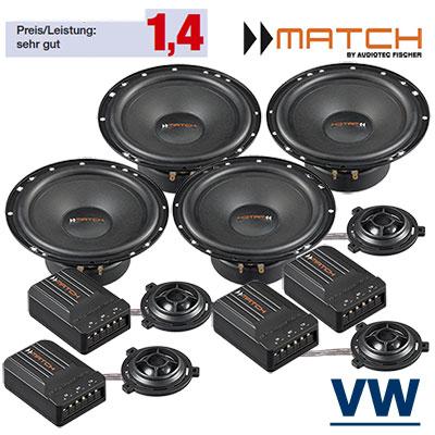 VW EOS Auto Lautsprecher Set mit 4 Hochtöner VW EOS Auto Lautsprecher Set mit 4 Hochtöner VW EOS Auto Lautsprecher Set mit 4 Hocht  ner
