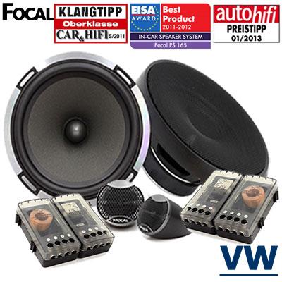 VW-Touran-Lautsprecher-Testsieger-für-beide-vorderen-Türen
