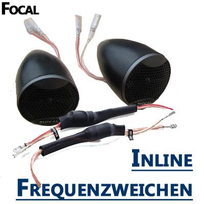 focal-ISS690-inline-Frequenzweichen