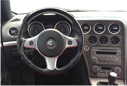 Alfa-Romeo-Brera-Radio-2008