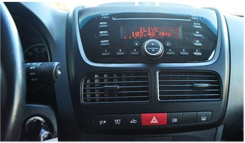 Fiat-Doblo-Radio-2011