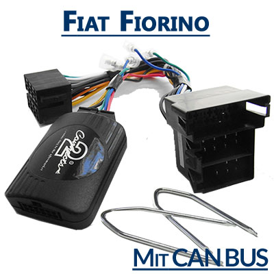 fiat fiorino lenkrad fernbedienung adapter mit can bus Fiat Fiorino Lenkrad Fernbedienung Adapter mit CAN BUS Fiat Fiorino Lenkrad Fernbedienung Adapter mit CAN BUS