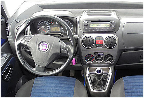 Fiat-Fiorino-Radio-2012 fiat fiorino lenkrad fernbedienung adapter mit can bus Fiat Fiorino Lenkrad Fernbedienung Adapter mit CAN BUS Fiat Fiorino Radio 2012