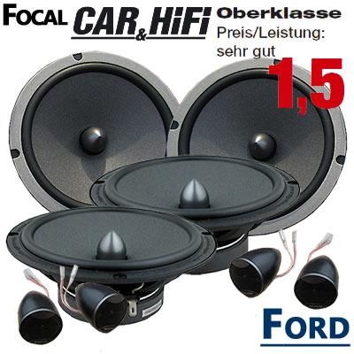 Ford Kuga Lautsprecher Oberklasse sehr gut hinten und vorne Ford Kuga Lautsprecher Oberklasse sehr gut hinten und vorne Ford Kuga Lautsprecher Oberklasse sehr gut hinten und vorne