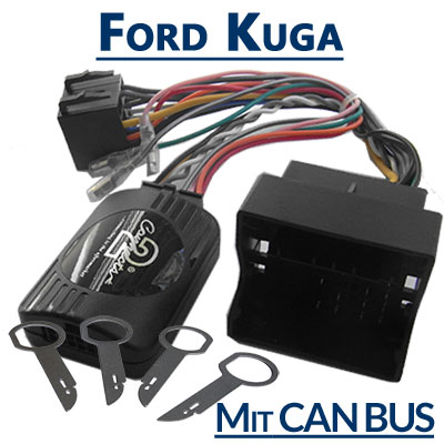 ford kuga lenkrad fernbedienung adapter 2008-2012 Ford Kuga Lenkrad Fernbedienung Adapter 2008-2012 Ford Kuga Lenkrad Fernbedienung Adapter 2008 2012