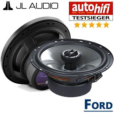 Ford-Kuga-Türlautsprecher-Testsieger-gut-für-hintere-Türen