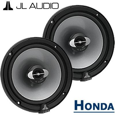 Honda S2000 Lautsprecher Koaxialsystem für die vorderen Türen Honda S2000 Lautsprecher Koaxialsystem für die vorderen Türen Honda S2000 Lautsprecher Koaxialsystem f  r die vorderen T  ren