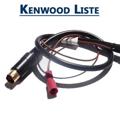 kenwood lenkradfernbedienungsadapter kompatible autoradios Kenwood Lenkradfernbedienungsadapter Kompatible Autoradios Kenwood Lenkradfernbedienungsadapter Kompatible Autoradios