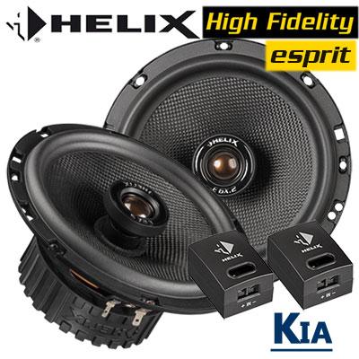 Kia Ceed ED Koaxial-Lautsprecher Boxen vorne oder hinten Kia Ceed ED Koaxial-Lautsprecher Boxen vorne oder hinten Kia Ceed ED Koaxial Lautsprecher Boxen vorne oder hinten