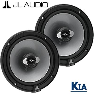 Kia Ceed ED Lautsprecher Koaxialsystem vorne oder hinten Kia Ceed ED Lautsprecher Koaxialsystem vorne oder hinten Kia Ceed ED Lautsprecher Koaxialsystem vorne oder hinten