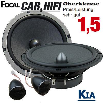 Kia-Ceed-ED-Lautsprecher-Oberklasse-sehr-gut-vordere-Türen