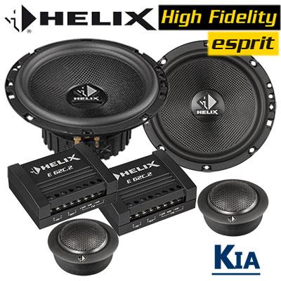 Kia-Ceed-ED-Lautsprecher-Soundsystem-vordere-Türen