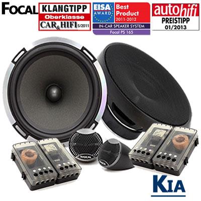 Kia-Ceed-ED-Lautsprecher-Testsieger-für-beide-vorderen-Türen