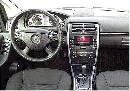 Mercedes-B-Klasse-T254-Audio-20-Radio