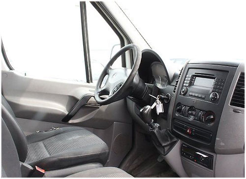 Mercedes-Sprinter-Audio-20-Radio