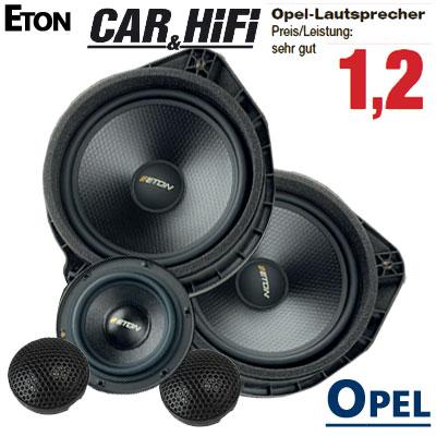 Opel-Astra-J-Lautsprecher-Bewertung-sehr-gut-vordere-Türen