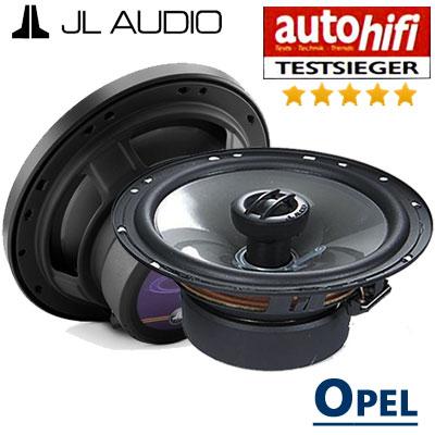 Opel-Meriva-B-Türlautsprecher-Testsieger-gut-vorne-oder-hinten