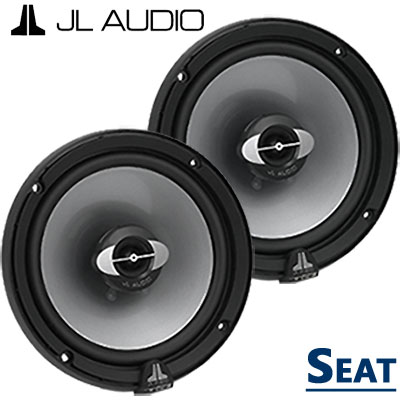 Seat Cordoba 6L Lautsprecher Koaxialsystem vorne oder hinten Seat Cordoba 6L Lautsprecher Koaxialsystem vorne oder hinten Seat Codoba 6L Lautsprecher Koaxialsystem vorne oder hinten