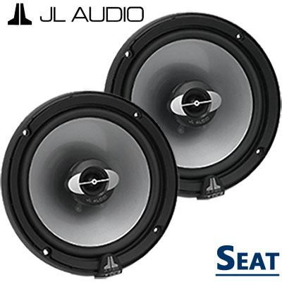 Seat-Ibiza-6L-Lautsprecher-Koaxialsystem-vorne-oder-hinten