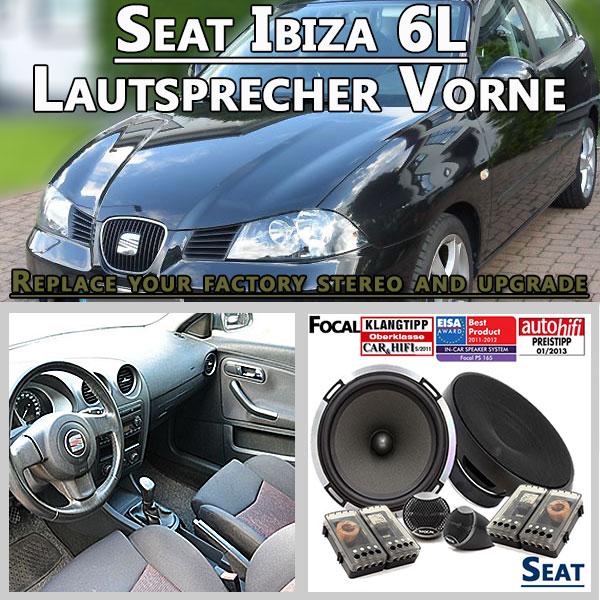 Seat-Ibiza-6L-Lautsprecher-vorne