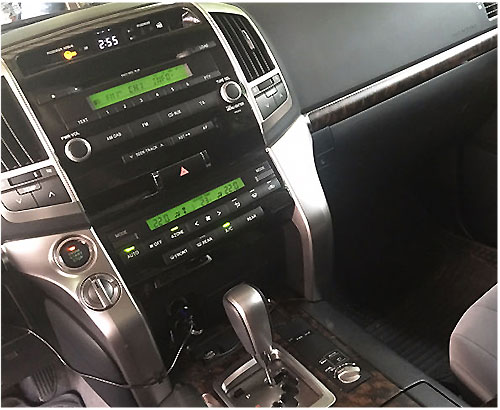 Toyota-Land-Cruiser-Radio-2015