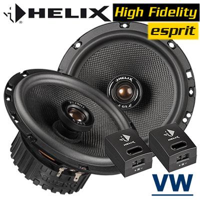 VW Golf 4 Koaxial-Lautsprecher Boxen vorne oder hinten VW Golf 4 Koaxial-Lautsprecher Boxen vorne oder hinten VW Golf 4 Koaxial Lautsprecher Boxen vorne oder hinten