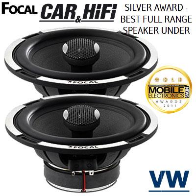 VW Golf 4 Lautsprecher Koax Award Gewinner vorne oder hinten VW Golf 4 Lautsprecher Koax Award Gewinner vorne oder hinten VW Golf 4 Lautsprecher Koax Award Gewinner vorne oder hinten