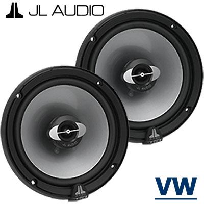 VW Golf 4 Lautsprecher Koaxialsystem vorne oder hinten VW Golf 4 Lautsprecher Koaxialsystem vorne oder hinten VW Golf 4 Lautsprecher Koaxialsystem vorne oder hinten