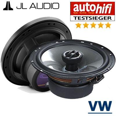 VW-Golf-4-Variant-Türlautsprecher-Testsieger-gut-vorne-oder-hinten