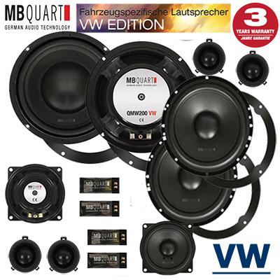 vw golf 5 variant soundsystem lautsprecher komplettset VW Golf 5 Variant Soundsystem Lautsprecher Komplettset VW Golf 5 Variant Soundsystem Lautsprecher Komplettset
